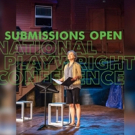 Eugene O'Neill Theater Center Seeks Submissions For 55th Annual National Playwrights Conference