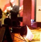 Coming Live to Twins Jazz!! Tim Whalen, Salim Washington, Benito Gonzalez and More!