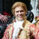 BWW Review: Hale Centre Theatre's THE SCARLET PIMPERNEL is Bigger and Better than Eve Photo