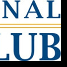 Dan Abrams shares the real-life historic legal thriller of 'Lincoln's Last Trial' at National Press Club Headliners Event September 24
