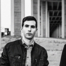 Street Sects Revel And Roar With New Single STILL BETWEEN LOVERS