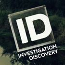 ID Announces Arrest of Fugitive Wanted for Murder Thanks to Tip from IN PURSUIT WITH JOHN WALSH