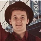 BWW Review: DISNEY'S NEWSIES! THE MUSICAL at Argenta Community Theater