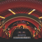 THE 2018 CHRISTMAS SPECTACULAR STARRING THE RADIO CITY ROCKETTES Announce New Finale Photo