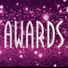 18th Annual Helpmann Awards Final Performers, Hosts, and Presenters Announced