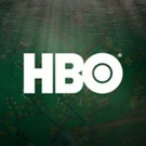 Documentary THE OSLO DIARIES Debuts 9/13 On HBO Photo