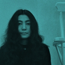 GIRLSCHOOL Collaborates With LA Phil For BREATHEWATCHLISTENTOUCH: The Work And Music Of Yoko Ono