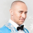 Fun-Filled and Feel-Good ROCCO'S XMAS PIANO Brings Christmas Cabaret to Theatre On The Bay
