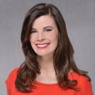 Diana Miller Named Executive Producer OfCBS THIS MORNING