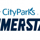 Capital One City Parks Foundation SummerStage Announces Opening Night Date Photo