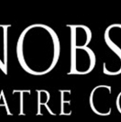 Penobscot Theatre Co. Books Extra Acts To Delight Audiences Between Productions Photo