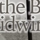 Dorothy Lyman To Premiere New Play, In THE BLEAK MIDWINTER Photo