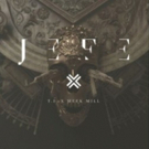T.I. Releases Two Singles, 'Jefe' with Meek Mill and 'Wraith' Featuring Yo Gotti Photo