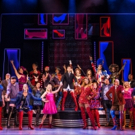BWW Review: Singapore Gets Kinky as KINKY BOOTS Opens In Town!