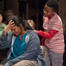 BWW Review: Live from New York, It's On Site Opera's AMAHL AND THE NIGHT VISITORS Photo