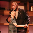 Review Roundup: YOHEN at East West Players  - What Did The Critics Think? Photo