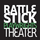 Rattlestick Playwrights Theater Presents F*CK!NG GOOD PLAYS FESTIVAL Photo