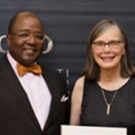 Jonathan Bailey Holland Announced As Composer-In-Residence Of The Cincinnati Symphony Photo