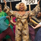 HAIRSPRAY UK Tour To Extend For Additional Eight Weeks In 2018 Photo