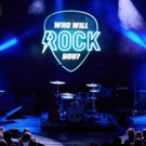 Topgolf Expands Live Music Entertainment With New Competition Series WHO WILL ROCK YOU