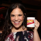 Wake Up With BWW 11/6: Broadway Stars Urge You to Vote, and More! Photo