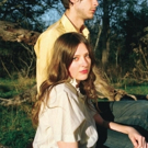 Molly Burch Drops Video for Latest Single 'To The Boys'