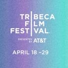 THE FOURTH ESTATE, A Showtime Documentary Series Set to Close the Prestigious Tribeca Film Festival