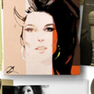 Bobbie Gentry 'The Girl From Chickasaw County - The Complete Capitol Masters' Availab Photo