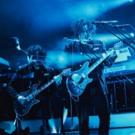Jack White Announces Nashville Show at Bridgestone Arena
