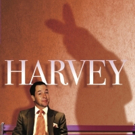 Laguna Playhouse Stages HARVEY Starring French Stewart Photo