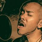 VIDEO: Darius de Haas Records 'Real Thing' for ALL THE POSSIBILITIES: BROADWAY SINGS WARTOFSKY