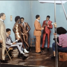 BWW Exclusive: Go Behind the Scenes of AIN'T TOO PROUD's Vogue Photo Shoot!