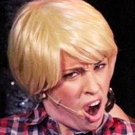 BWW Review: Rousing Vocals & Hilarity Rule UMPO HOME ALONE Photo