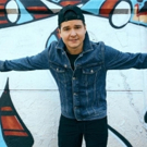 Lukas Graham Releases Music Video for New Song 'Not a Damn Thing Changed'