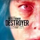 VIDEO: Nicole Kidman Stars in the Trailer for DESTROYER