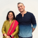 Axelrod Ballet First Professional Company To Feature Classical Indian Dance In World  Photo
