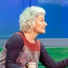 BWW Review:  Angelina Fiordellisi and Michael O'Keefe Are Charming As Older Leftists  Photo