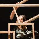 The Ballard Institute and UConn Puppet Arts Program Present the 2019 UConn Winter Puppet Slam