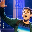 BWW Interview: Jorrel Javier of THE LIGHTNING THIEF: THE PERCY JACKSON MUSICAL at Mahalia Jackson Theatre