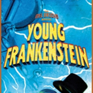 San Diego Musical Theatre Shares Cast and Creative of YOUNG FRANKENSTEIN Photo