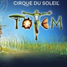 Cirque Du Soleil's TOTEM Says Goodbye To London's Royal Albert Hall Photo