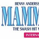 Cast Announced For MAMMA MIA! International Tour Photo
