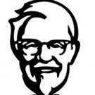 KFC Pairs New Crispy Colonel Sandwich With Famously Sun-Crisped George Hamilton To Launch Latest Menu Item