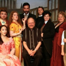Rupert Holmes to Make Guest Appearance Following Matinee of THE MYSTERY OF EDWIN DROO Photo