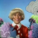 BWW Flashback: The Very Best of the Late, Great Carol Channing Photo