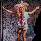 Betty Grumble's LOVE AND ANGER Takes Over Griffin's Stables Theatre In January Photo