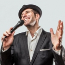 Two Award Winning Jazz Vocalists Come SWINGIN DOWN THE LANE to the MAC on November 3r Photo