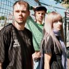 Kero Kero Bonito Sign To Polyvinyl, Plus Share New Song/Video Photo