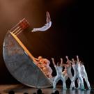 New Orleans Ballet Association's 2018-19 Season Opens With AMERICA'S GOT TALENT Finalist