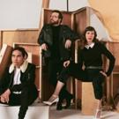 Silversun Pickups Confirm New Tour Dates